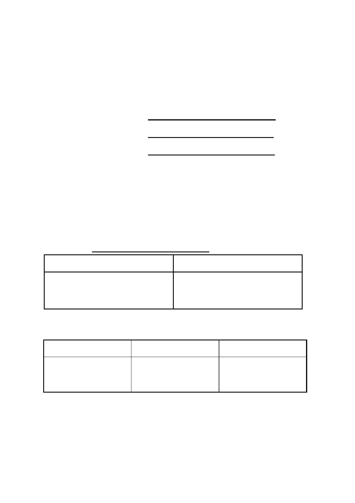 TM101XDH01 datasheet, circuit