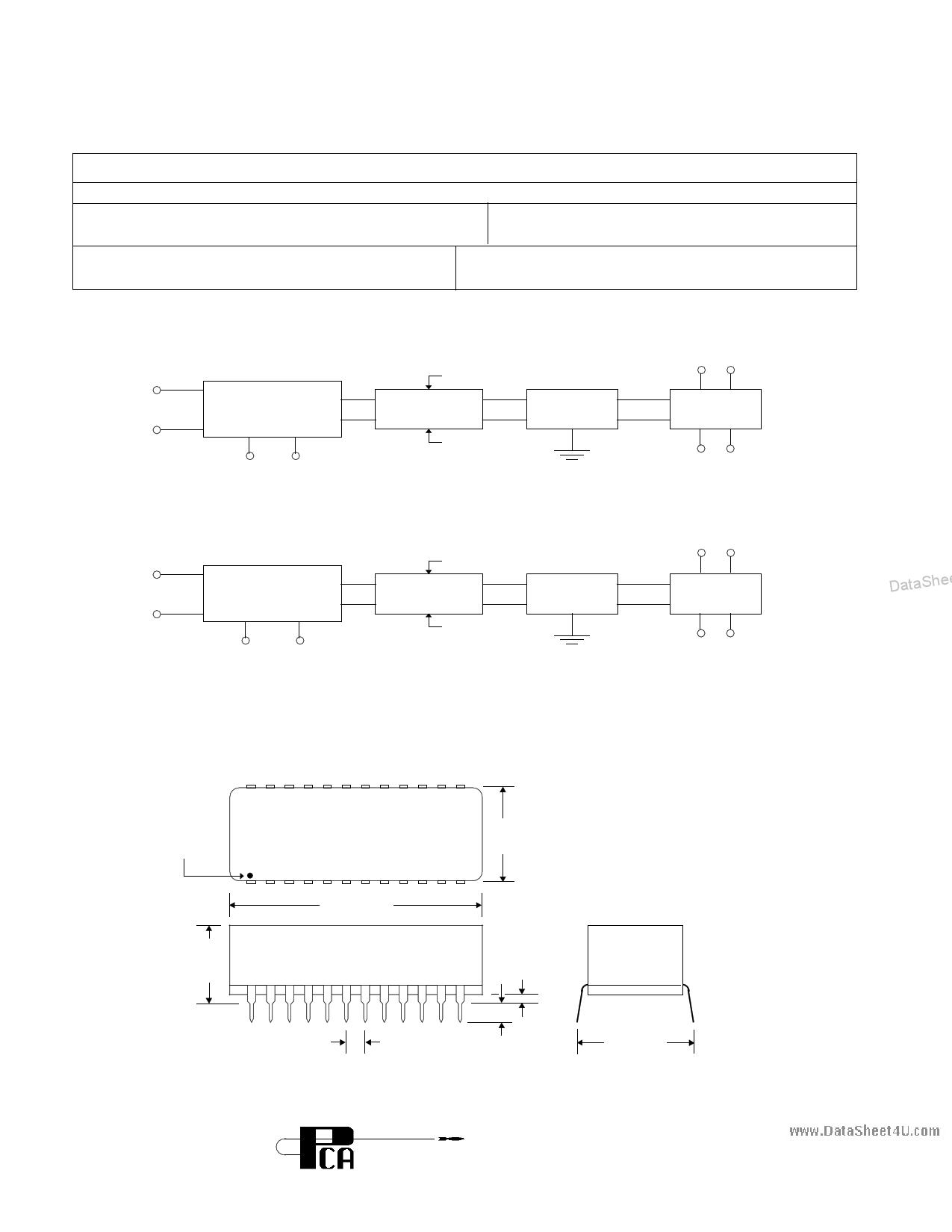 EPT7002 دیتاشیت PDF