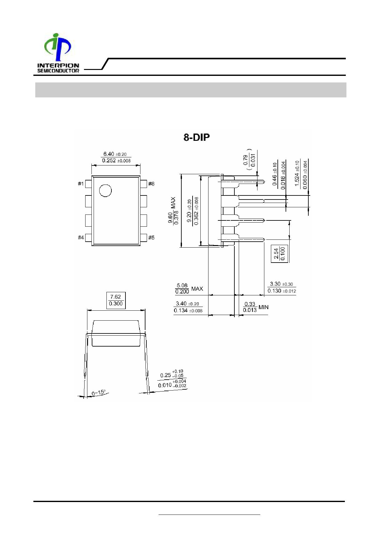 I3002 arduino