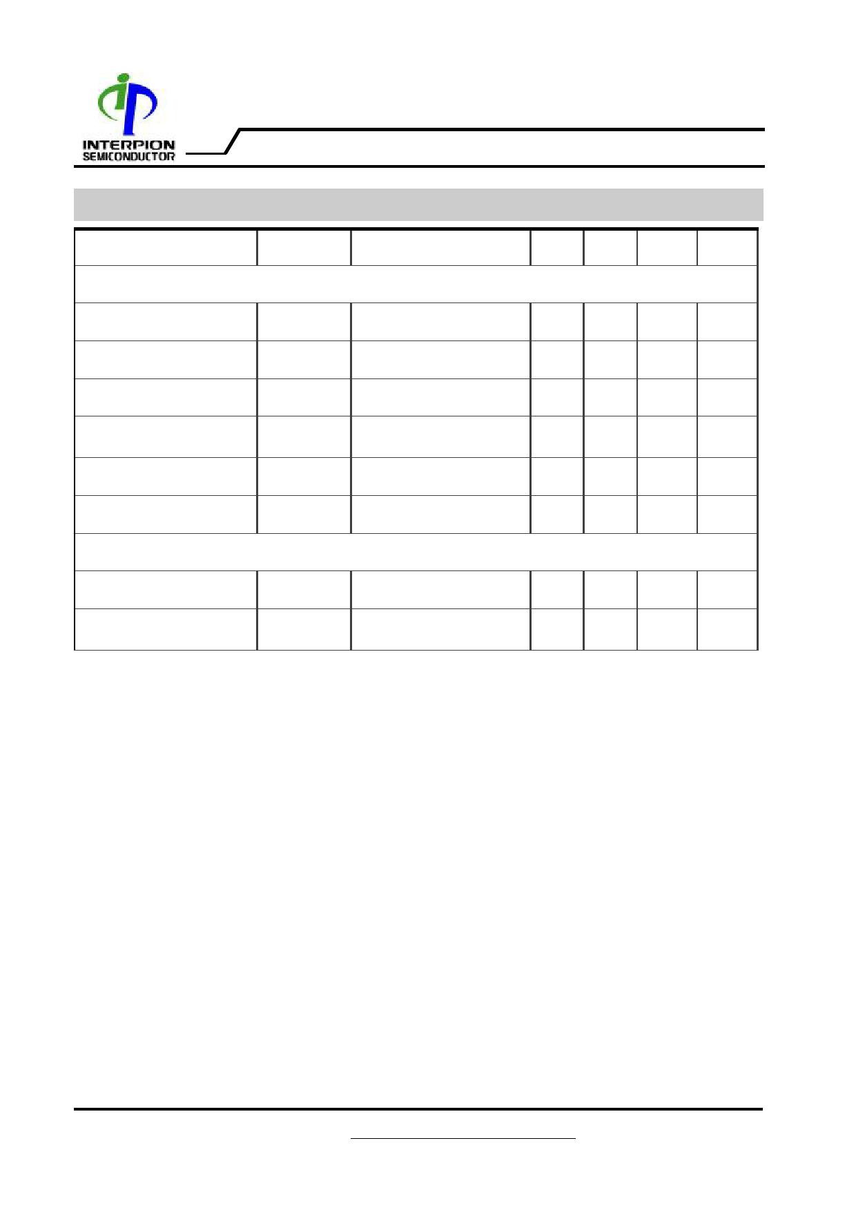 I3002 pdf