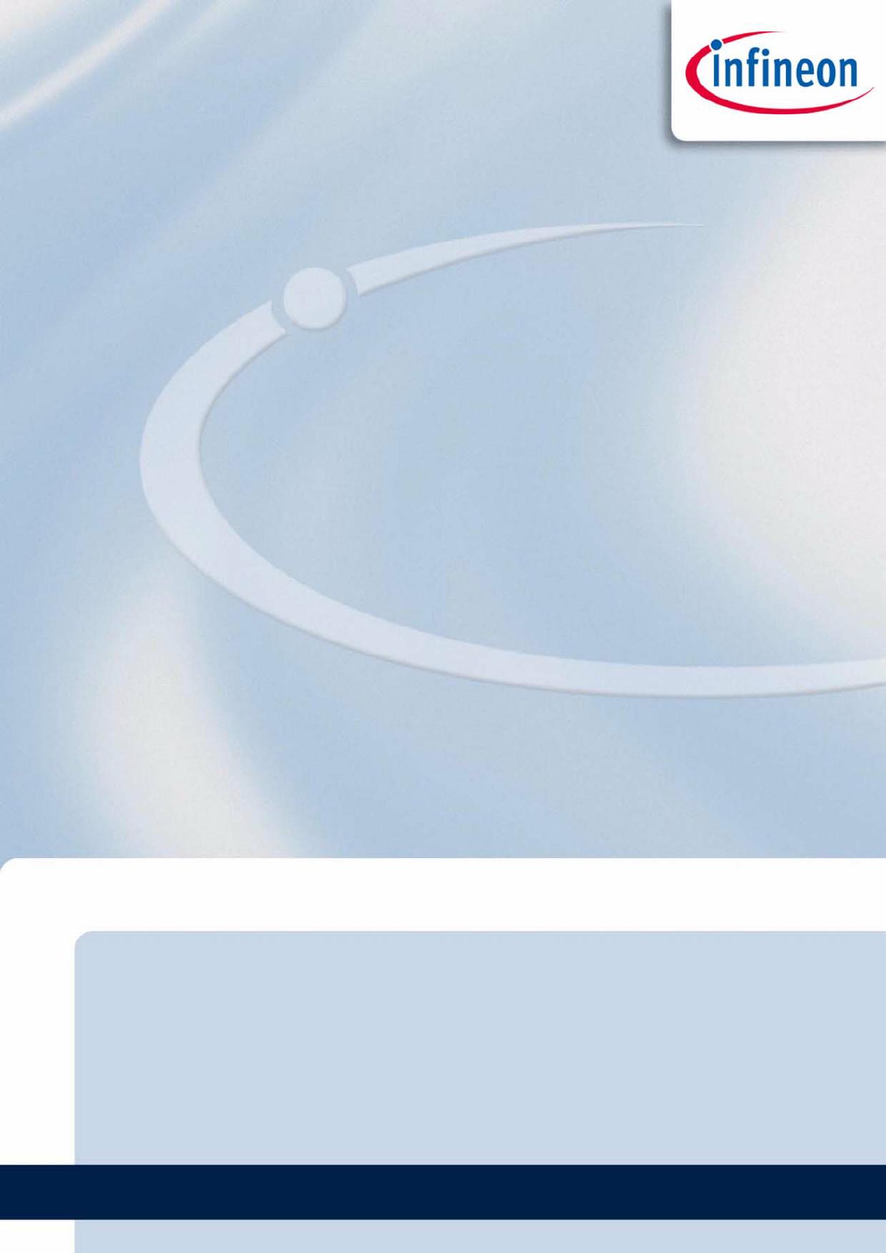 ESD205-B1 Datasheet, ESD205-B1 PDF,ピン配置, 機能