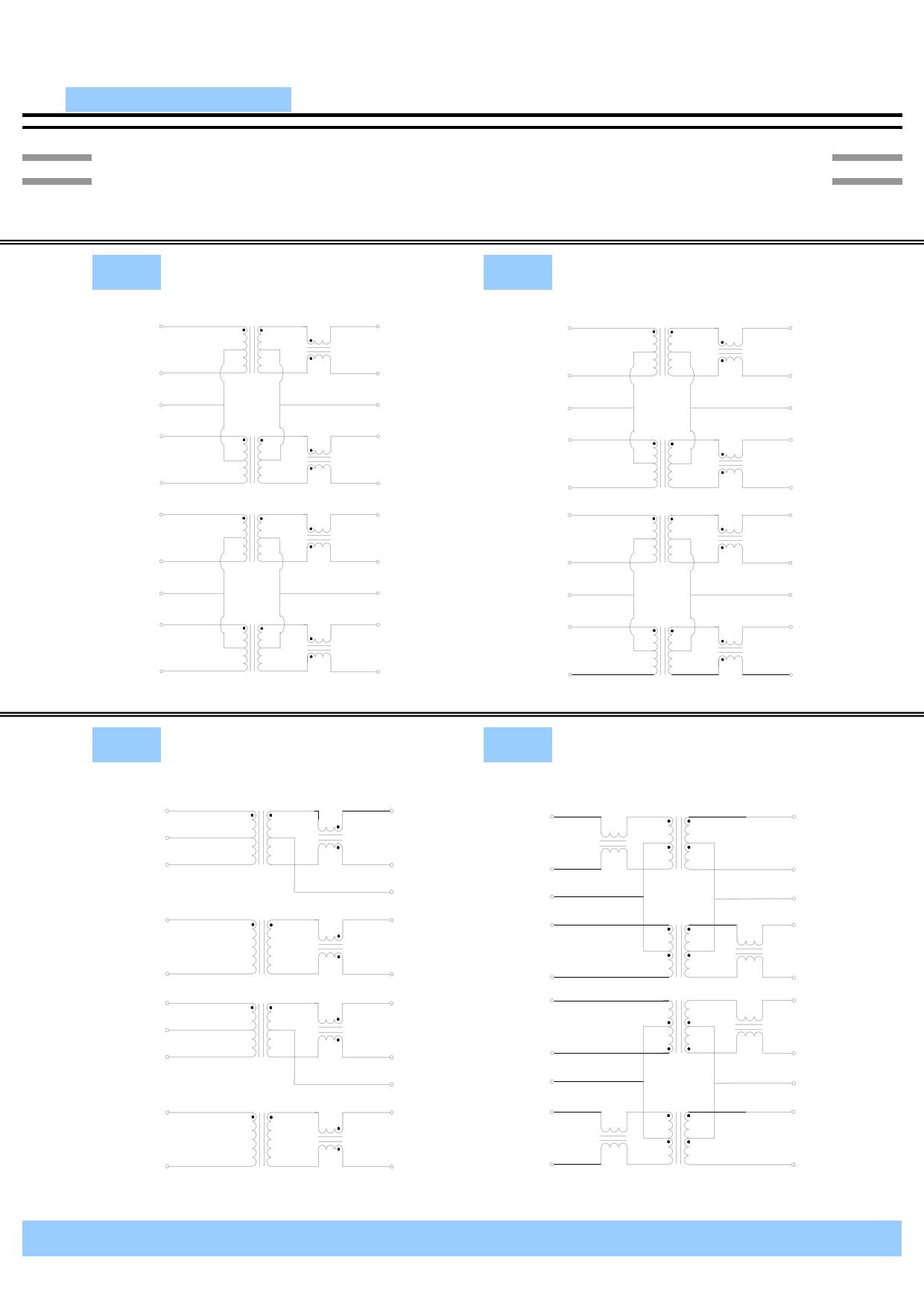 HST-2027DR pdf schematic