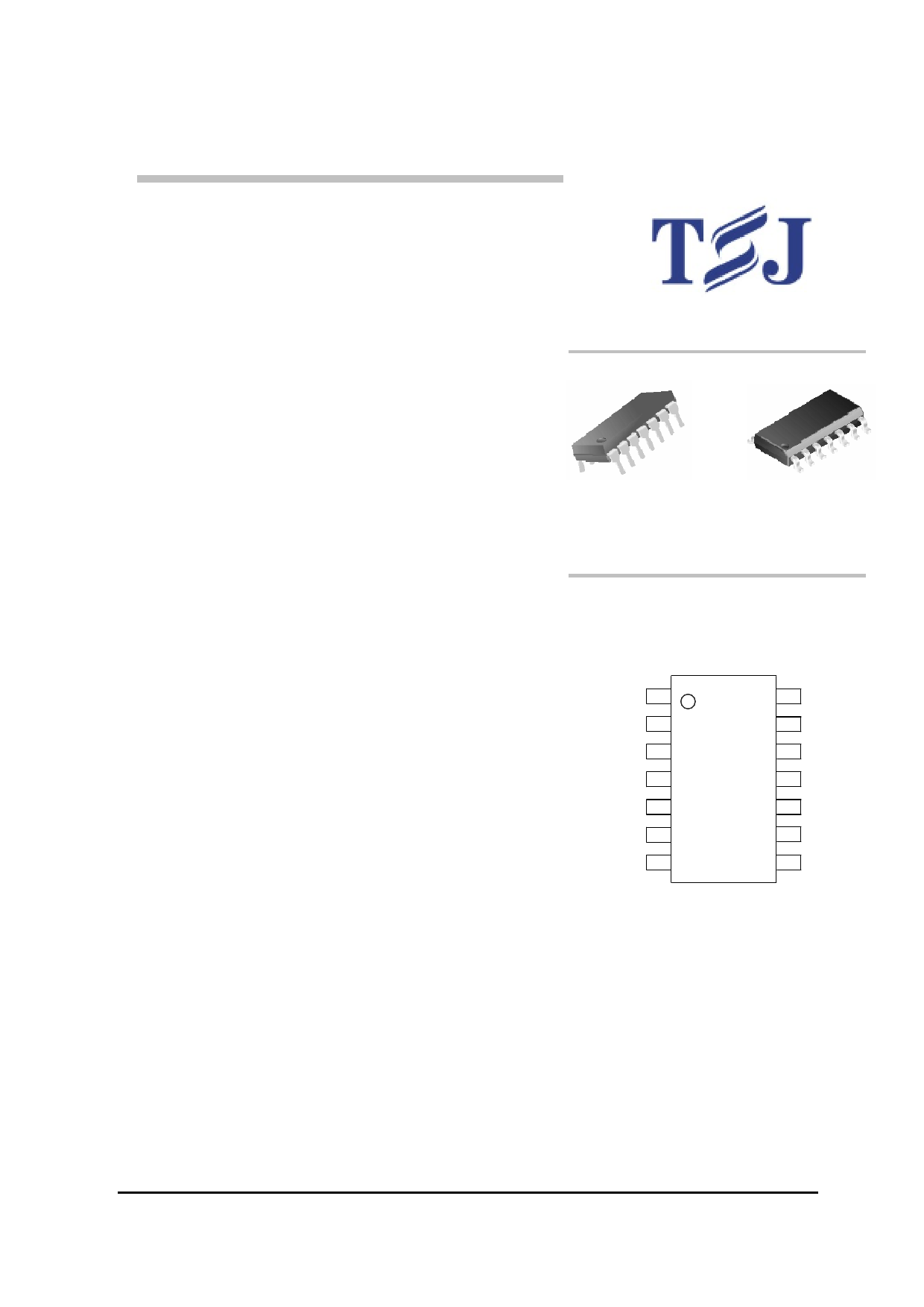 MB324 데이터시트 및 MB324 PDF