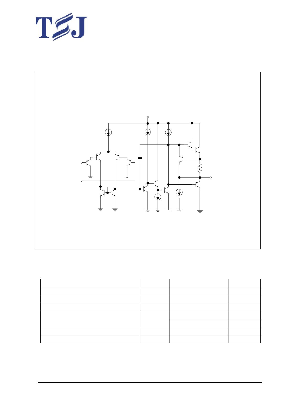 MB324 pdf, 반도체, 판매, 대치품