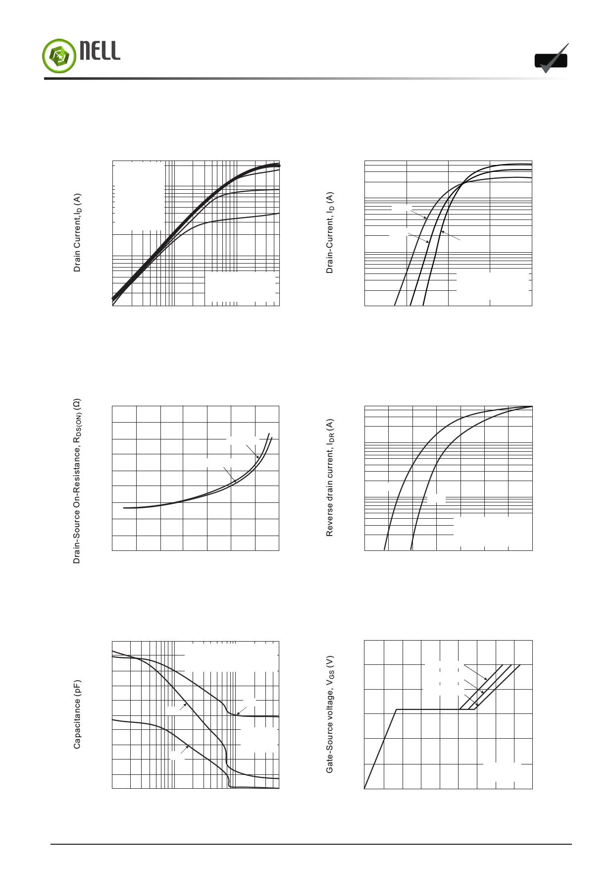 I2N65 pdf