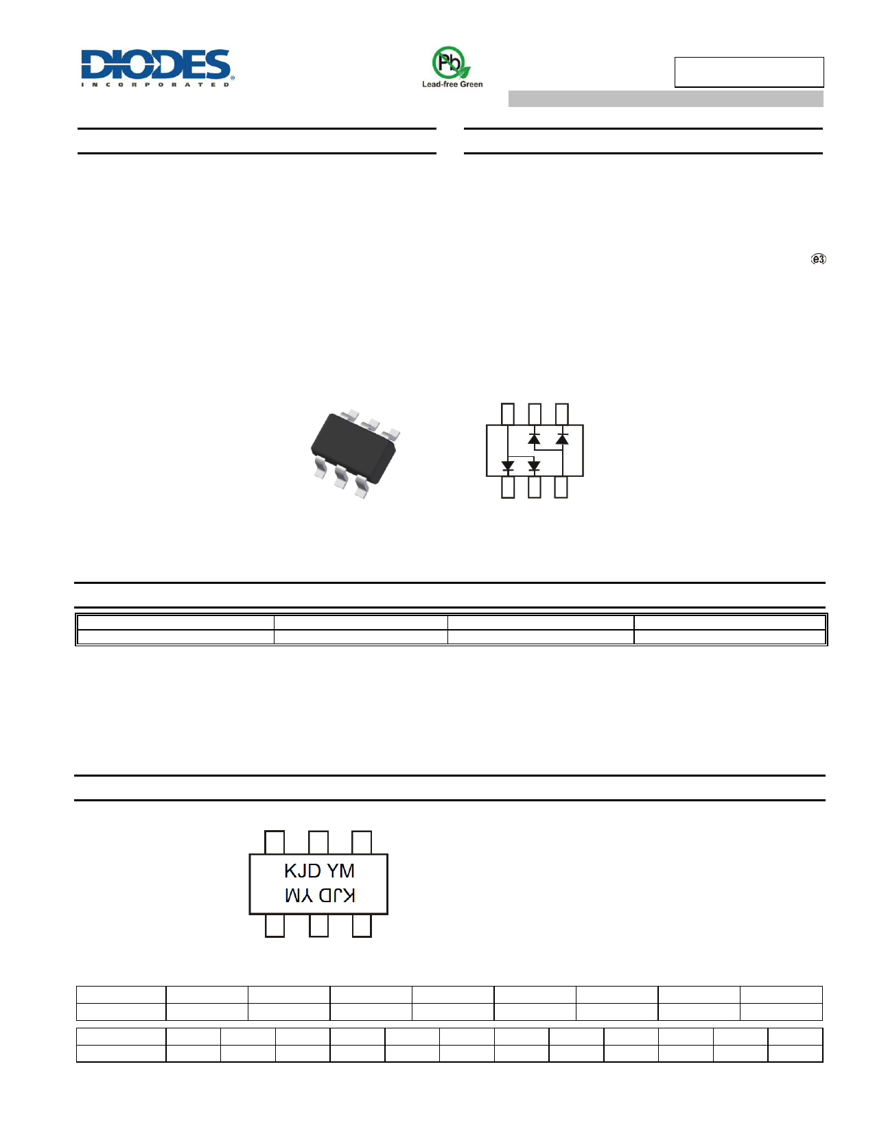 BAW56HDWQ دیتاشیت PDF