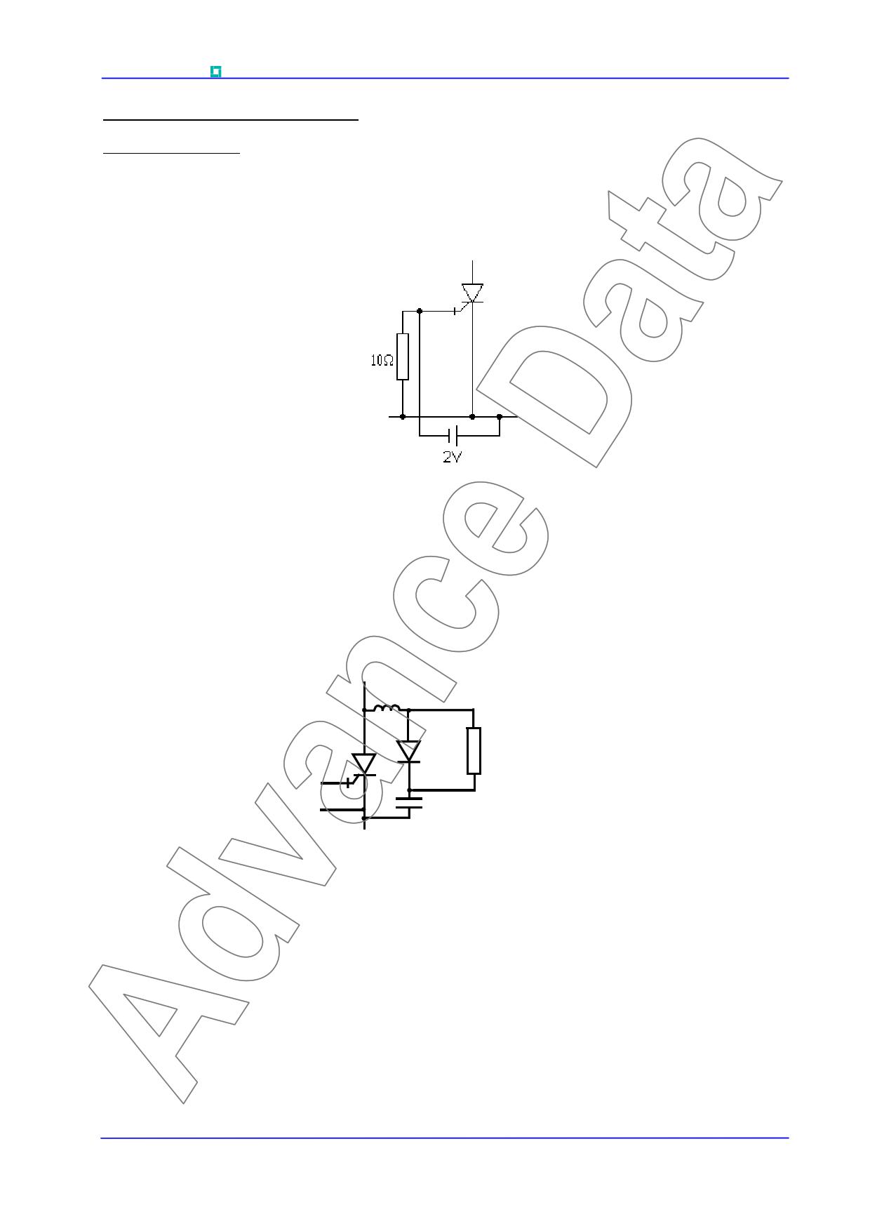 G1000QC400 pdf, ピン配列