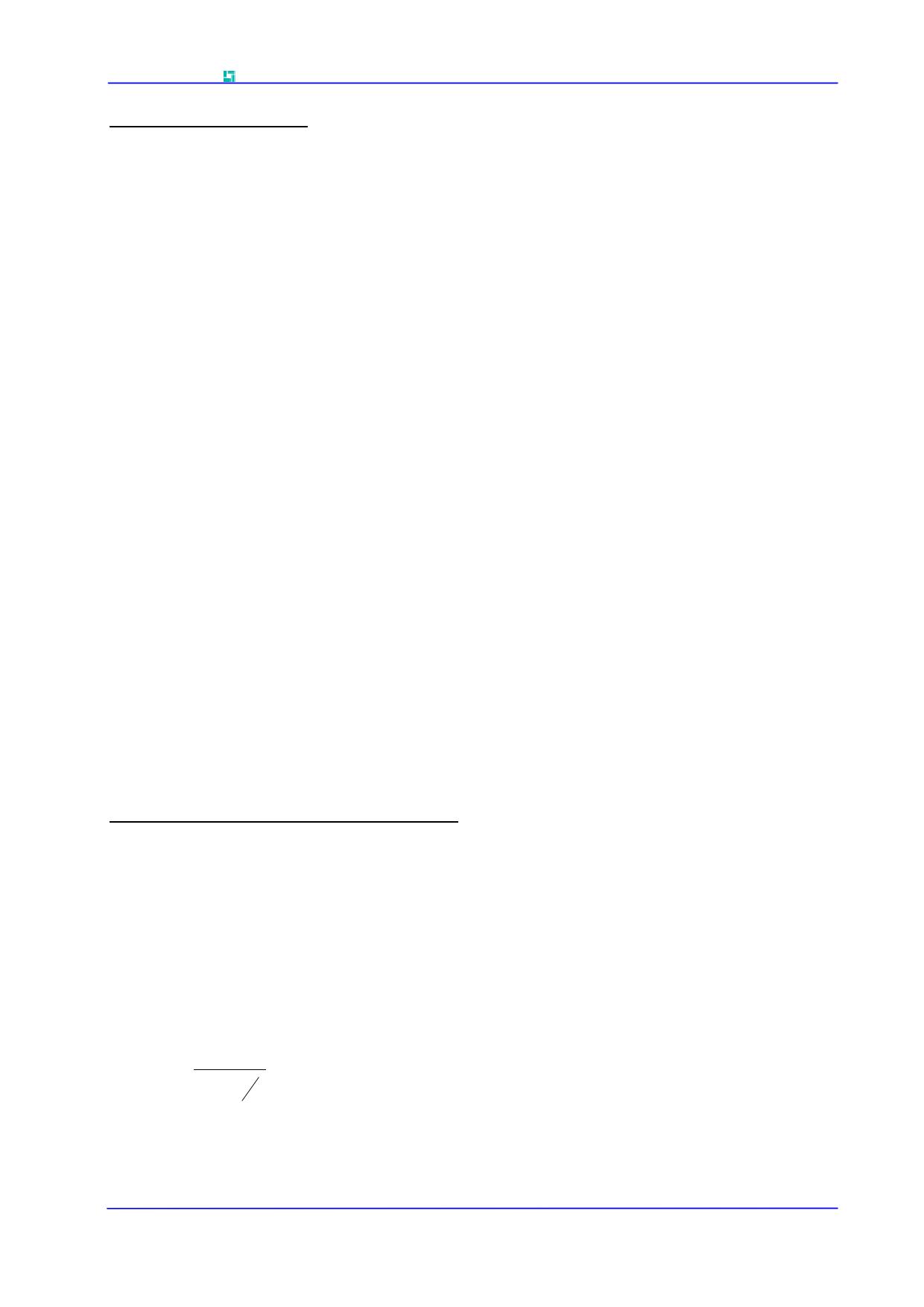 R0487YS14F pdf