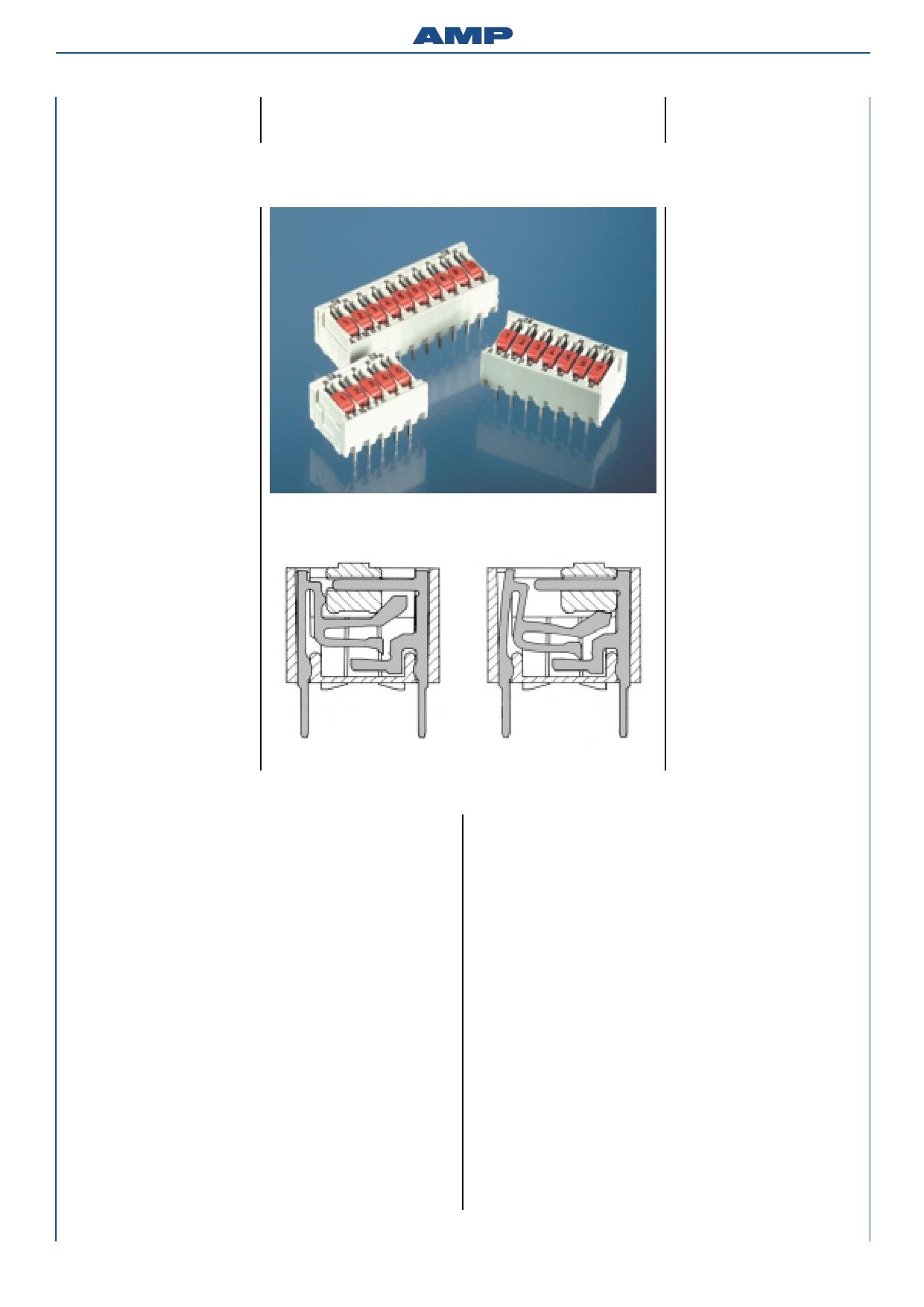 1-881545-1 arduino