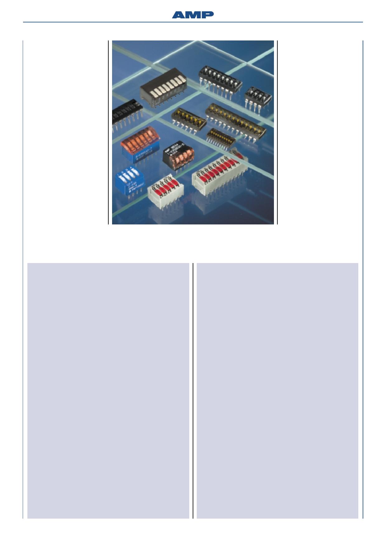 1-881545-1 pdf