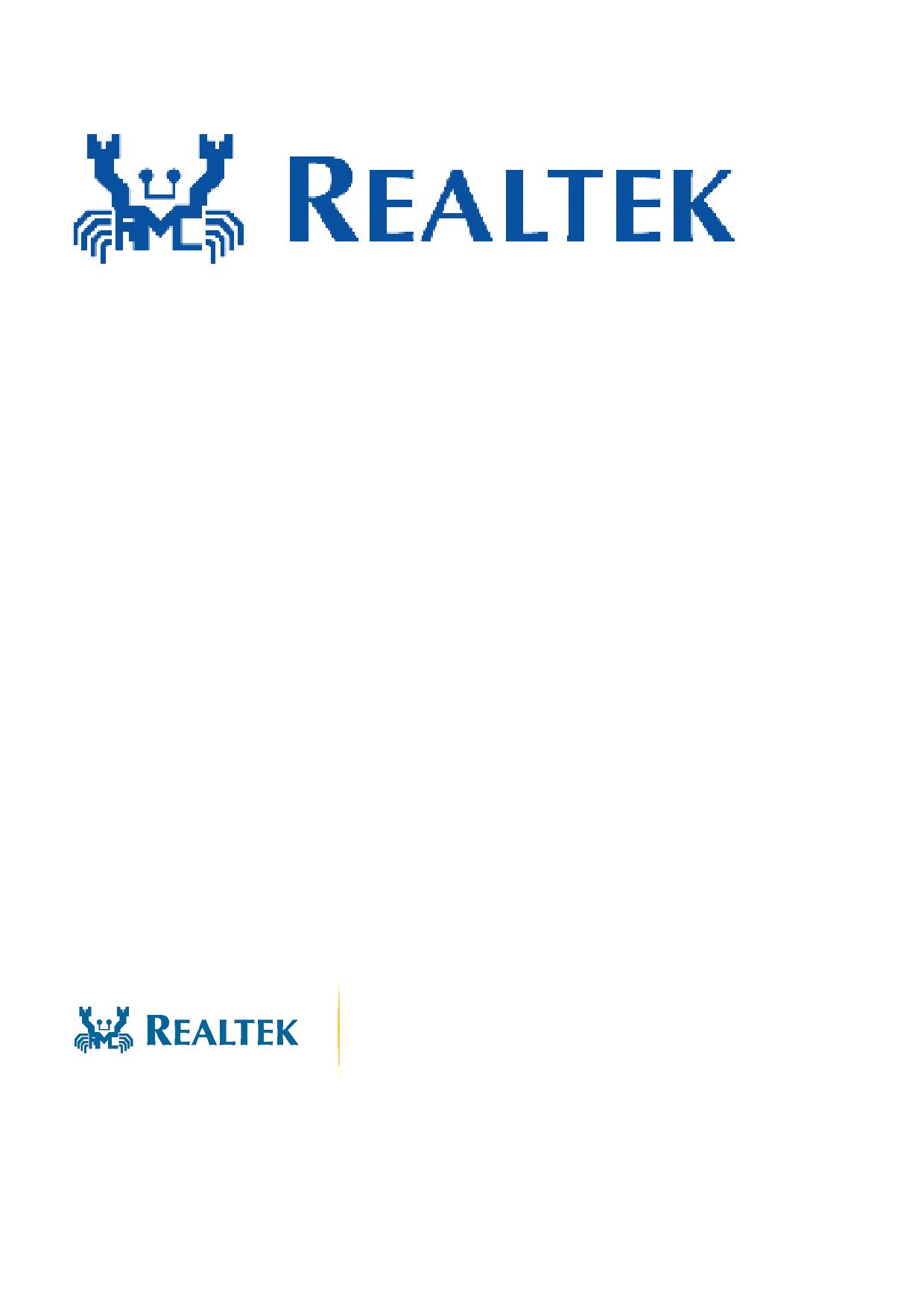 ALC887 Datasheet, ALC887 PDF,ピン配置, 機能
