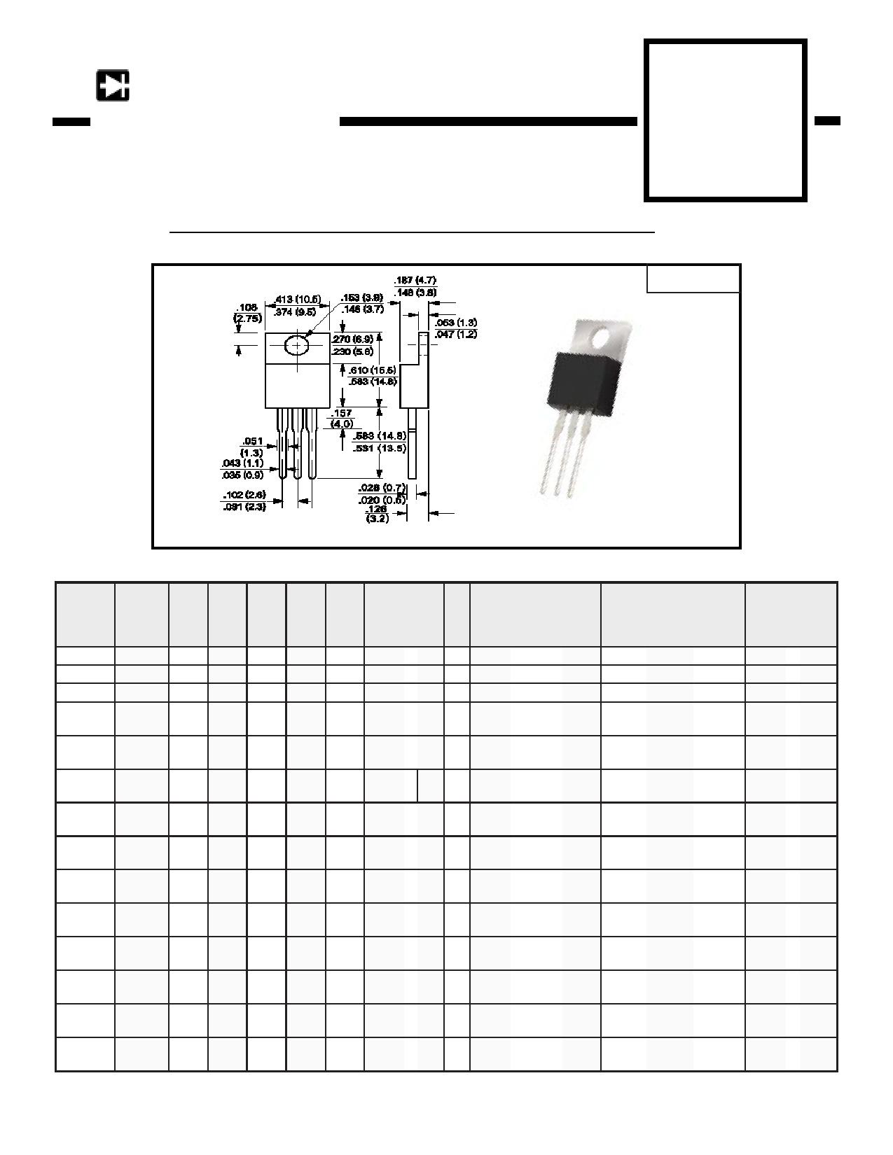 2N6290 Datasheet, 2N6290 PDF,ピン配置, 機能