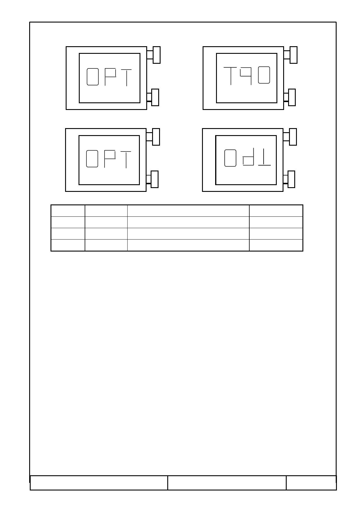 T-51382D064JJ-FW-P-AA pdf, arduino