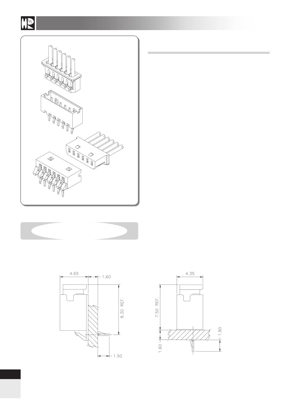A2002 Datasheet, A2002 PDF,ピン配置, 機能