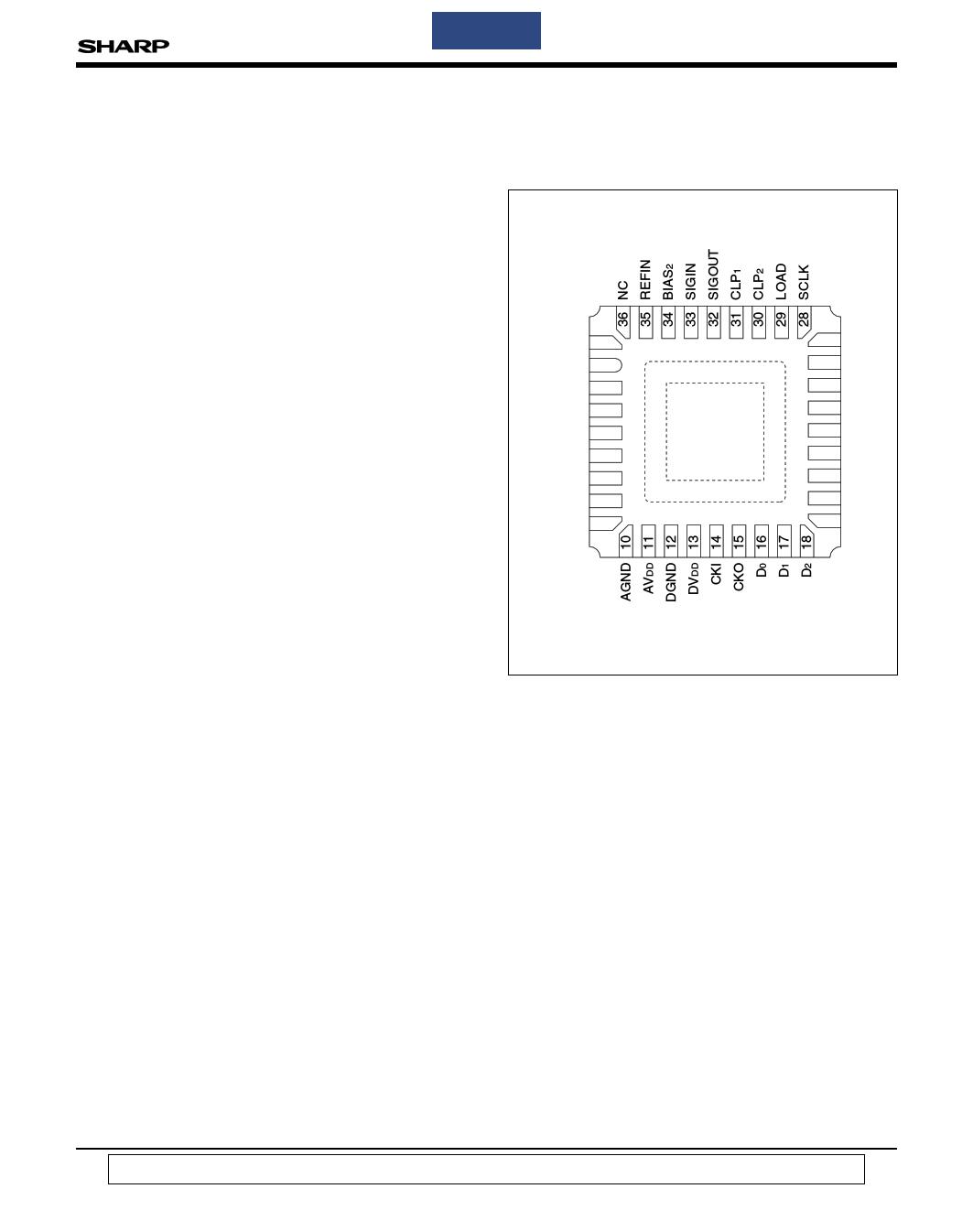 LZ34B1B دیتاشیت PDF