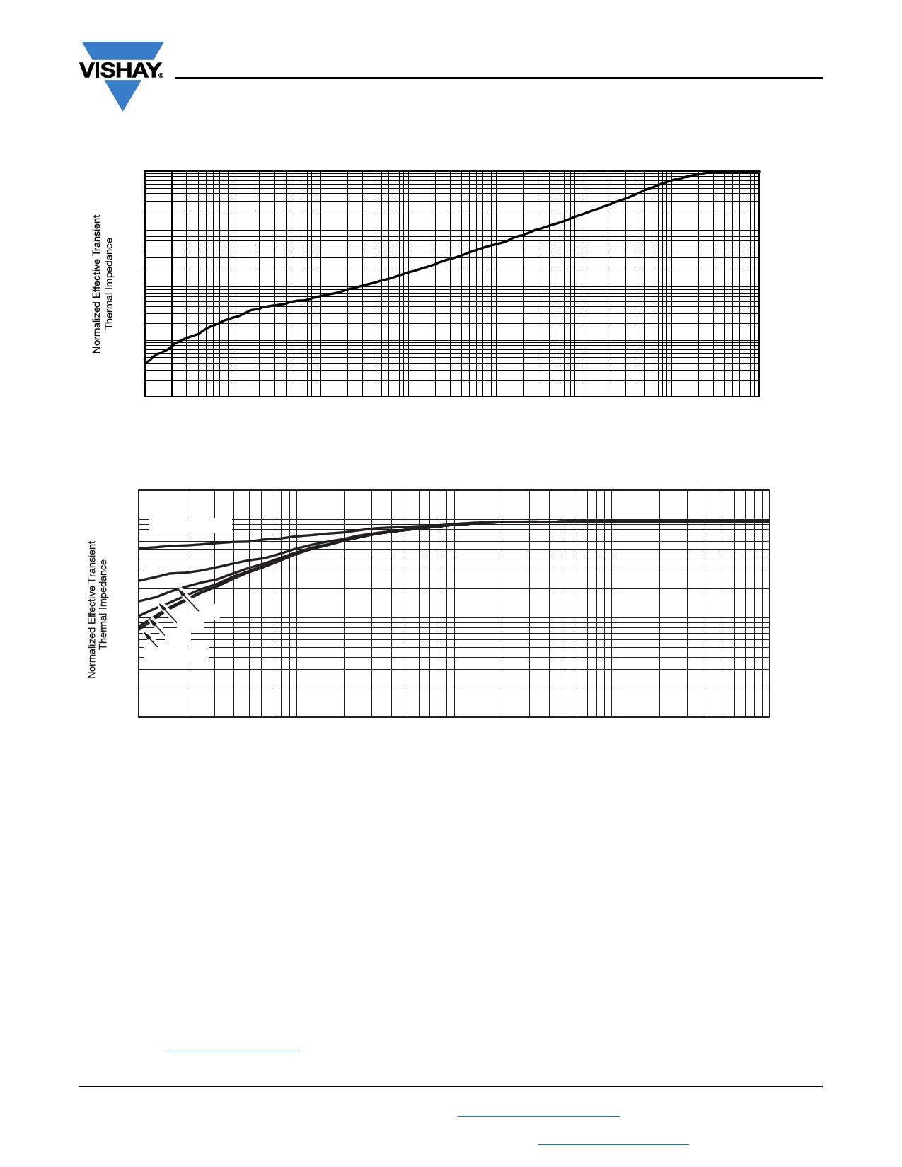 SUM120N04-1m7L equivalent