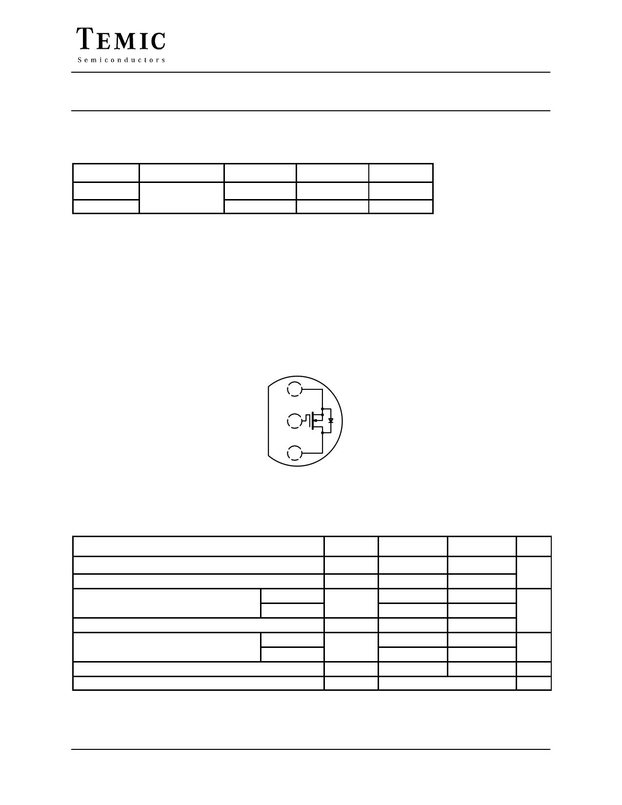 ND2012L دیتاشیت PDF