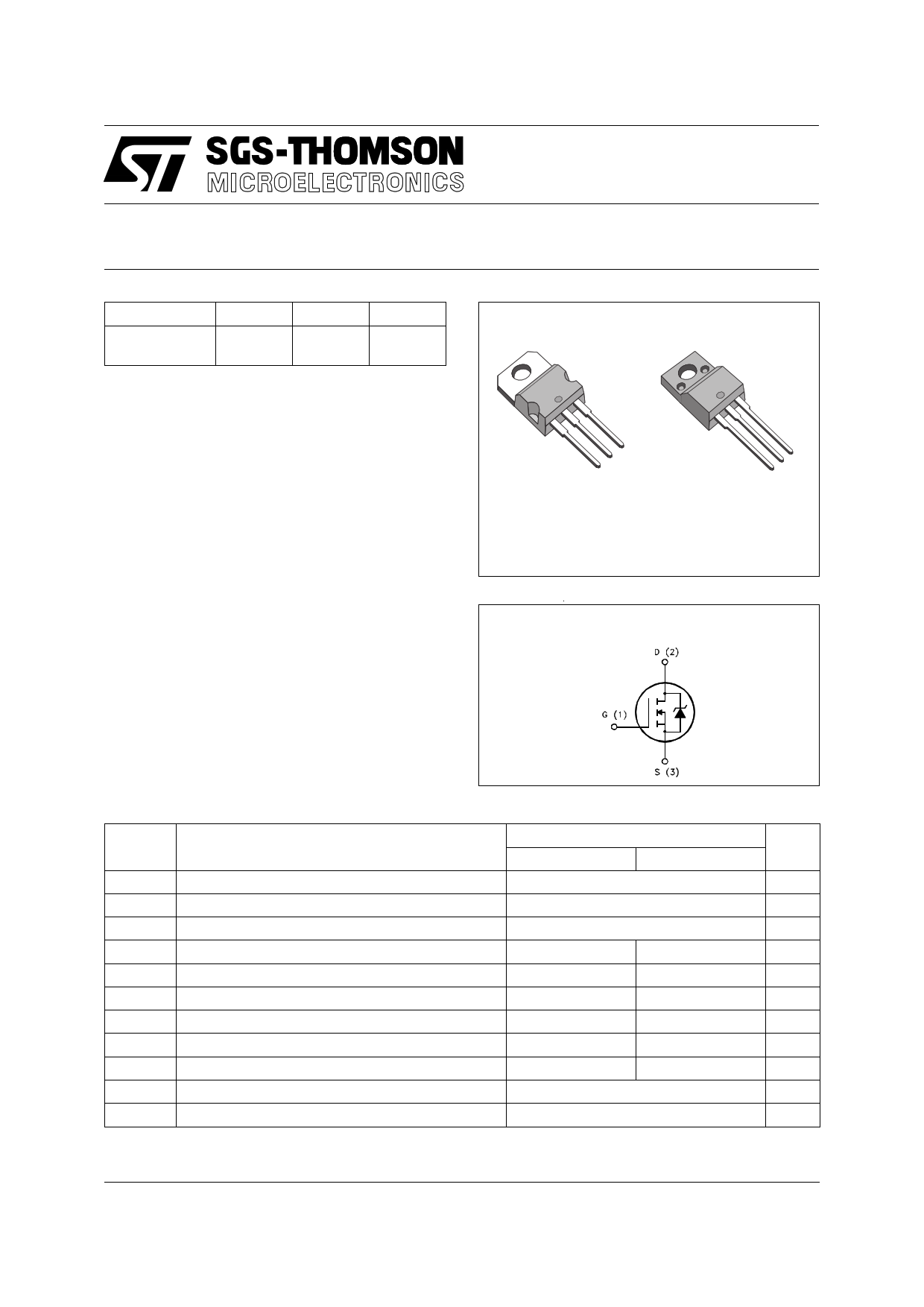 P3NA60 datasheet, circuit