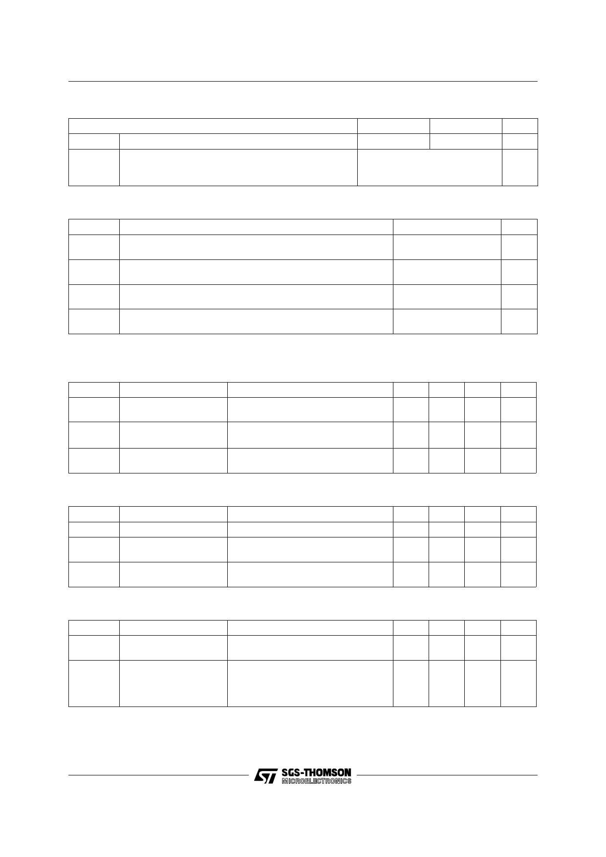 P3NA60 pdf, schematic