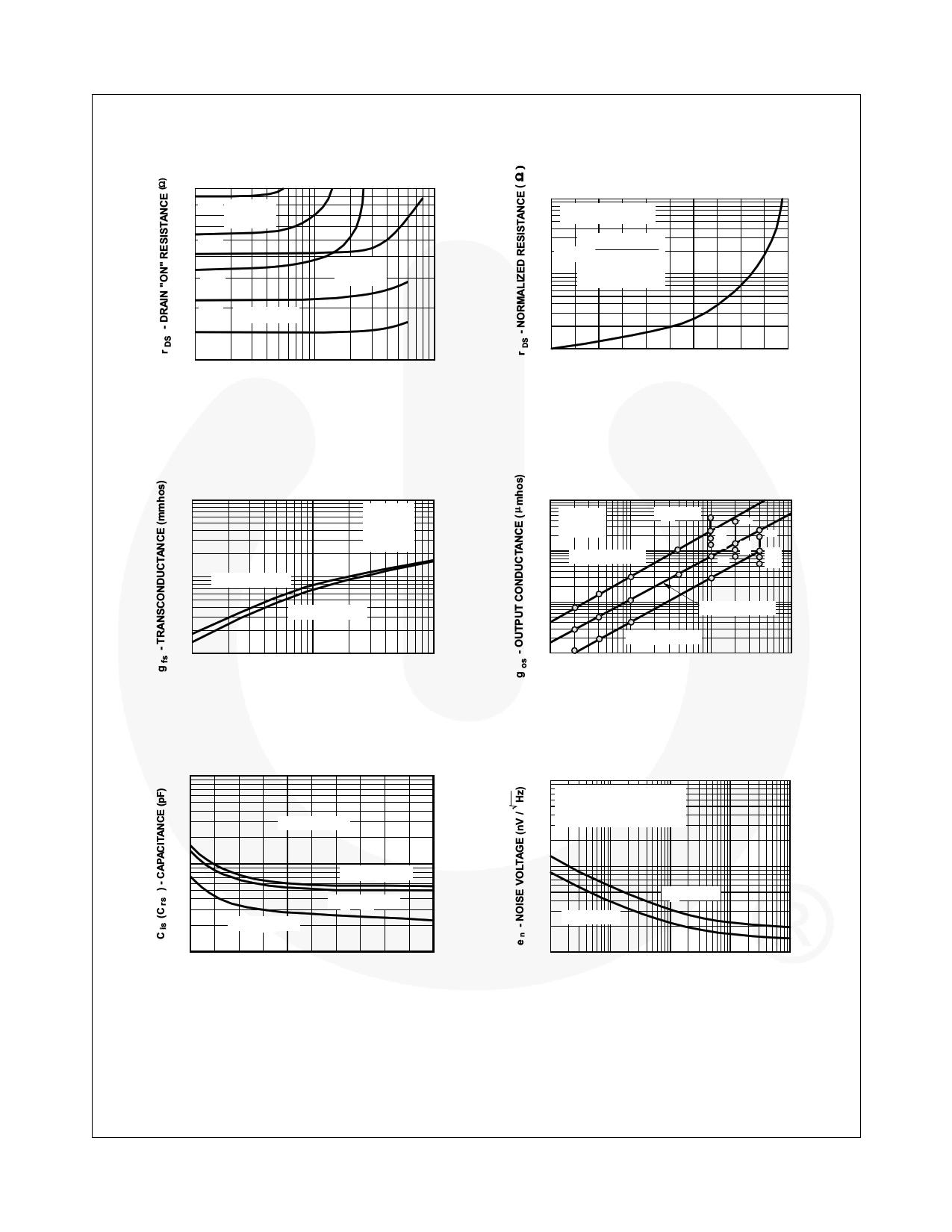J112 pdf