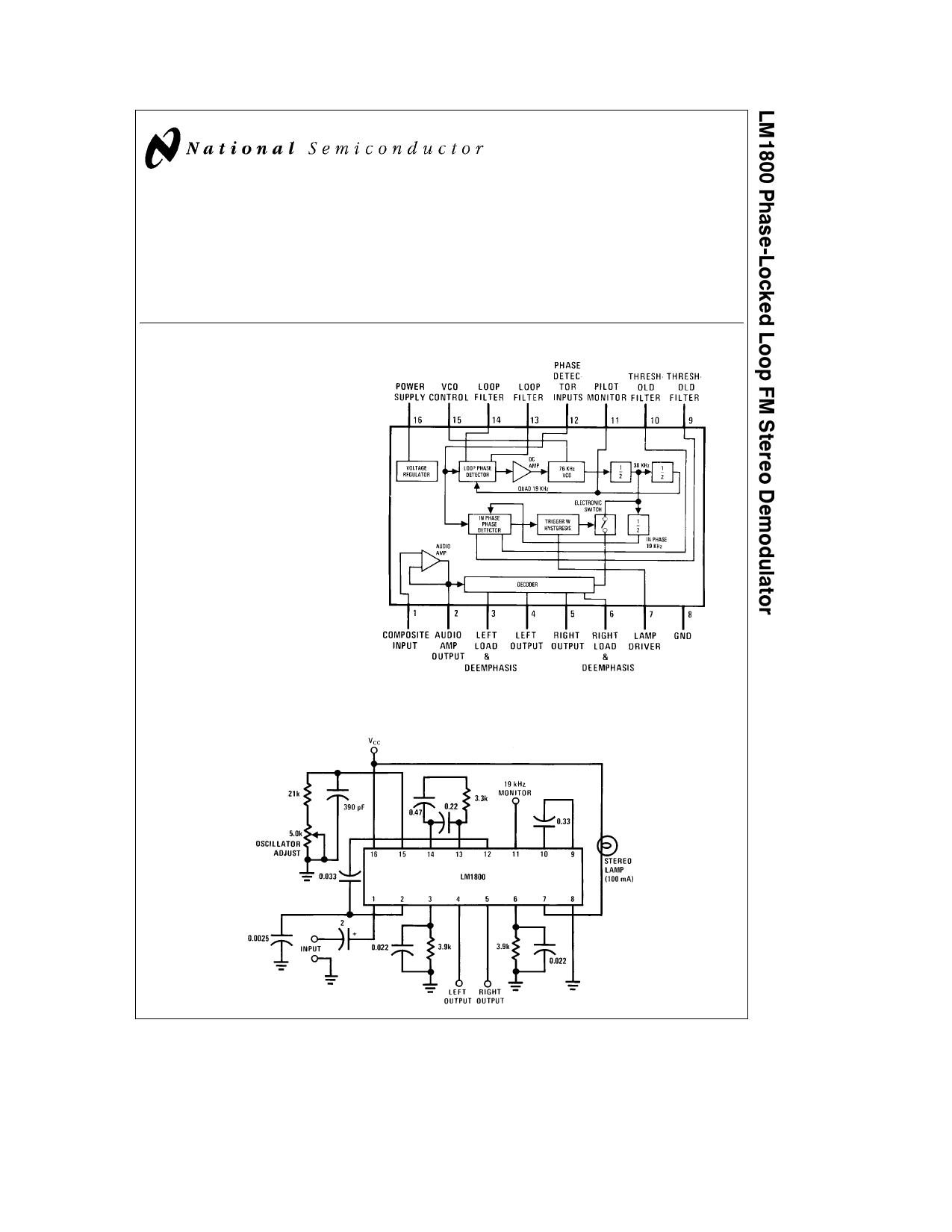 lm1800n  u30c7 u30fc u30bf u30b7 u30fc u30c8 pdf