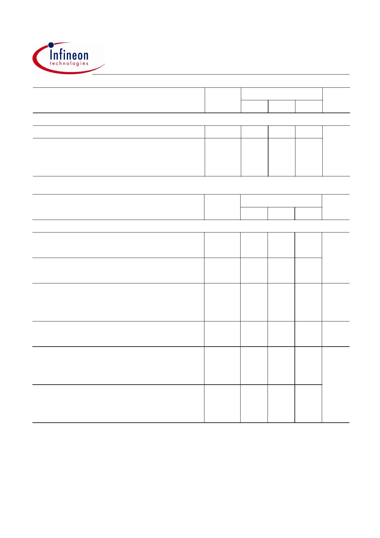 10N03L pdf schematic