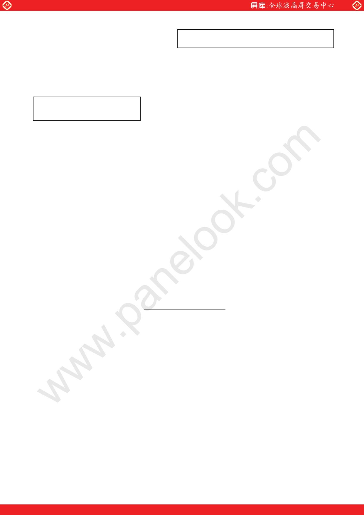 AC121SA01 دیتاشیت PDF