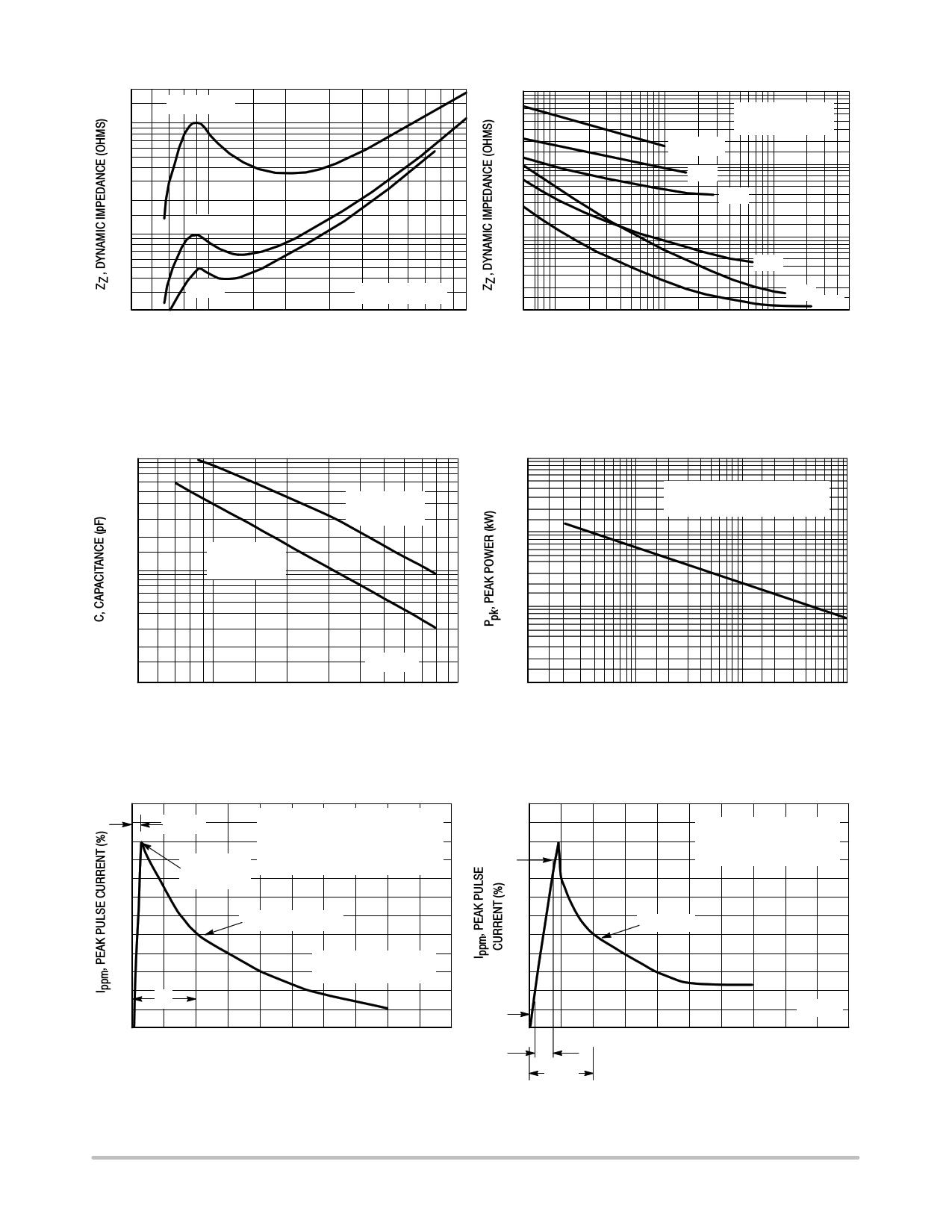 1SMB5914BT3 pdf