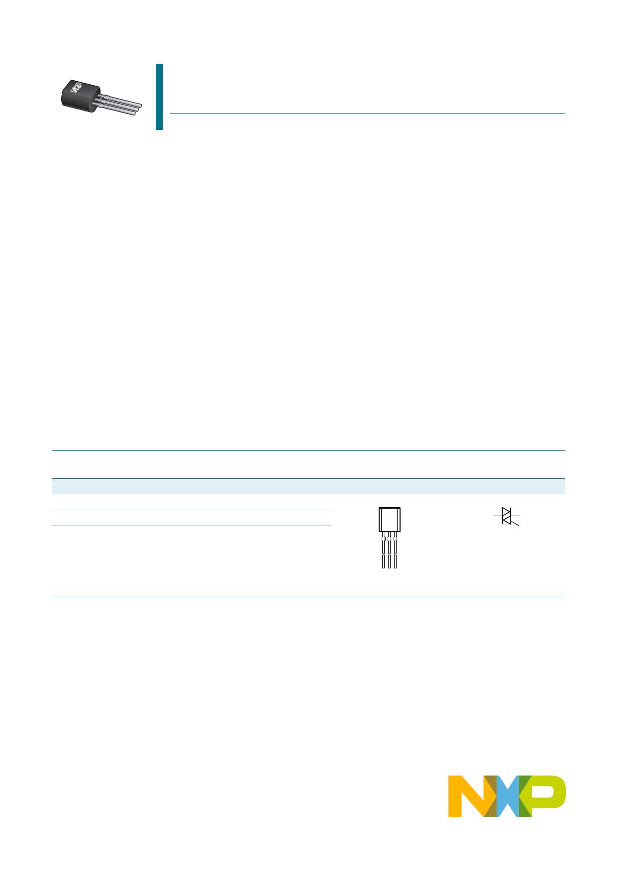 BT131 دیتاشیت PDF