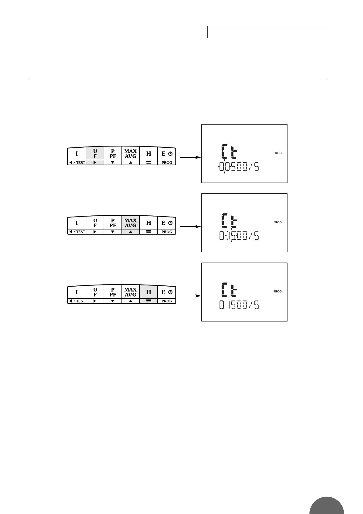 R-DPA96A arduino