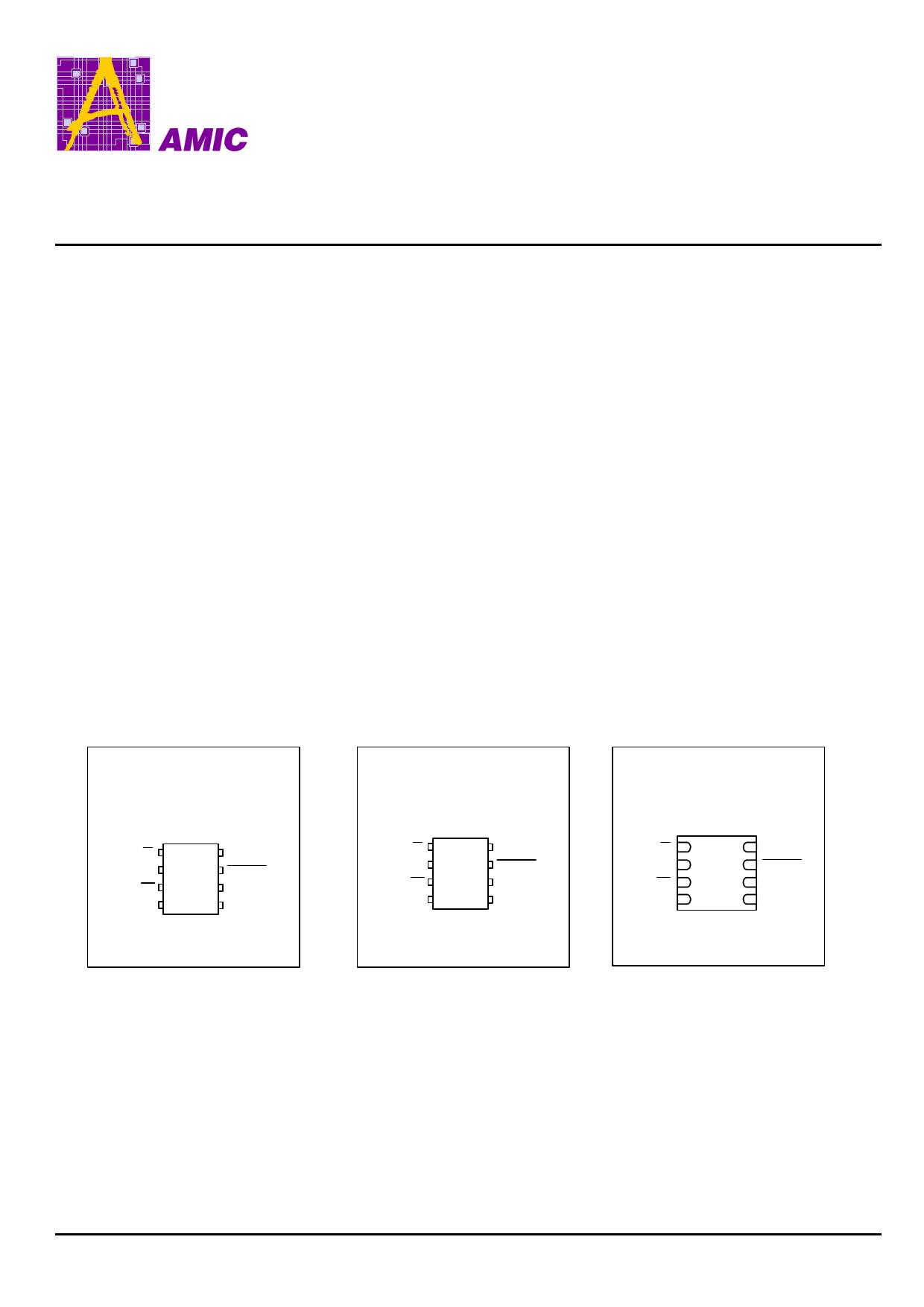 A25P020 pdf, schematic