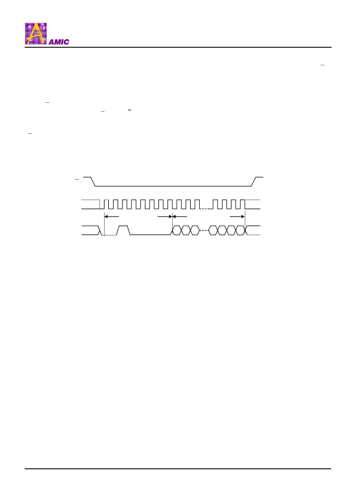 A25P020 transistor, igbt
