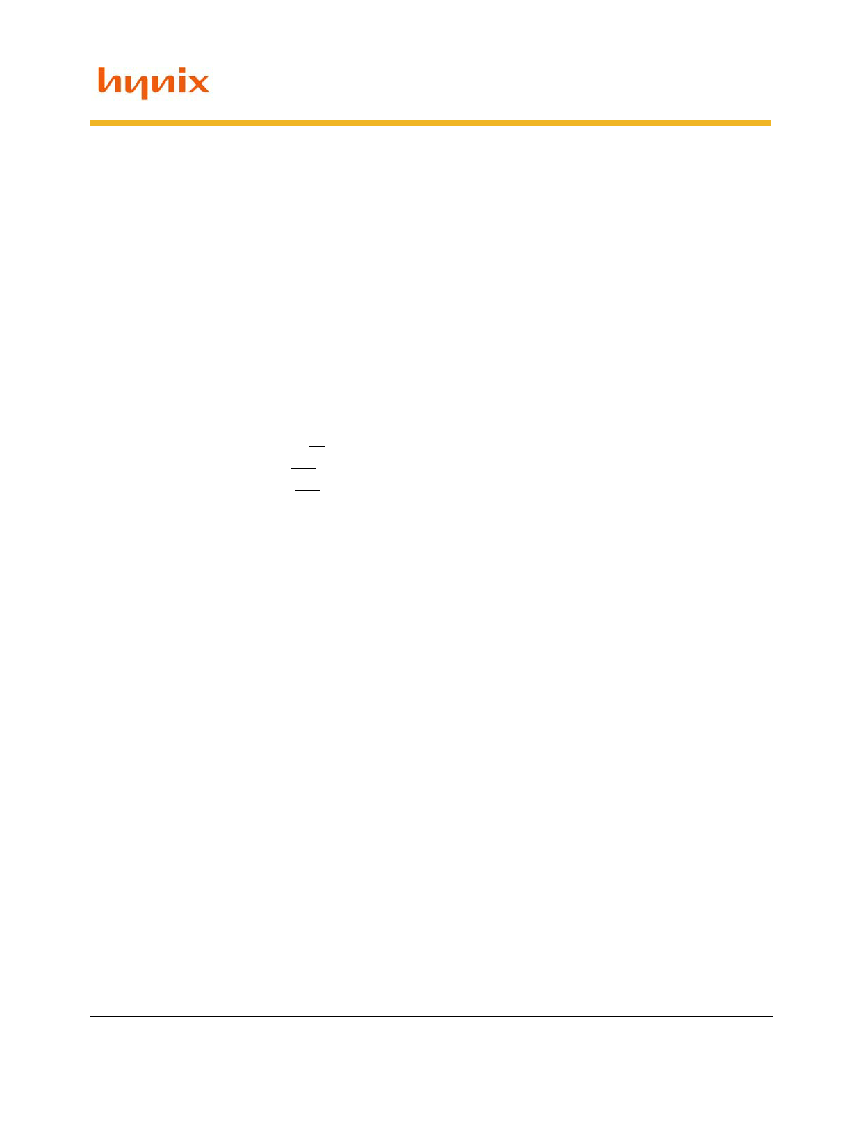 H5TQ4G83MFR-xxC Даташит, Описание, Даташиты