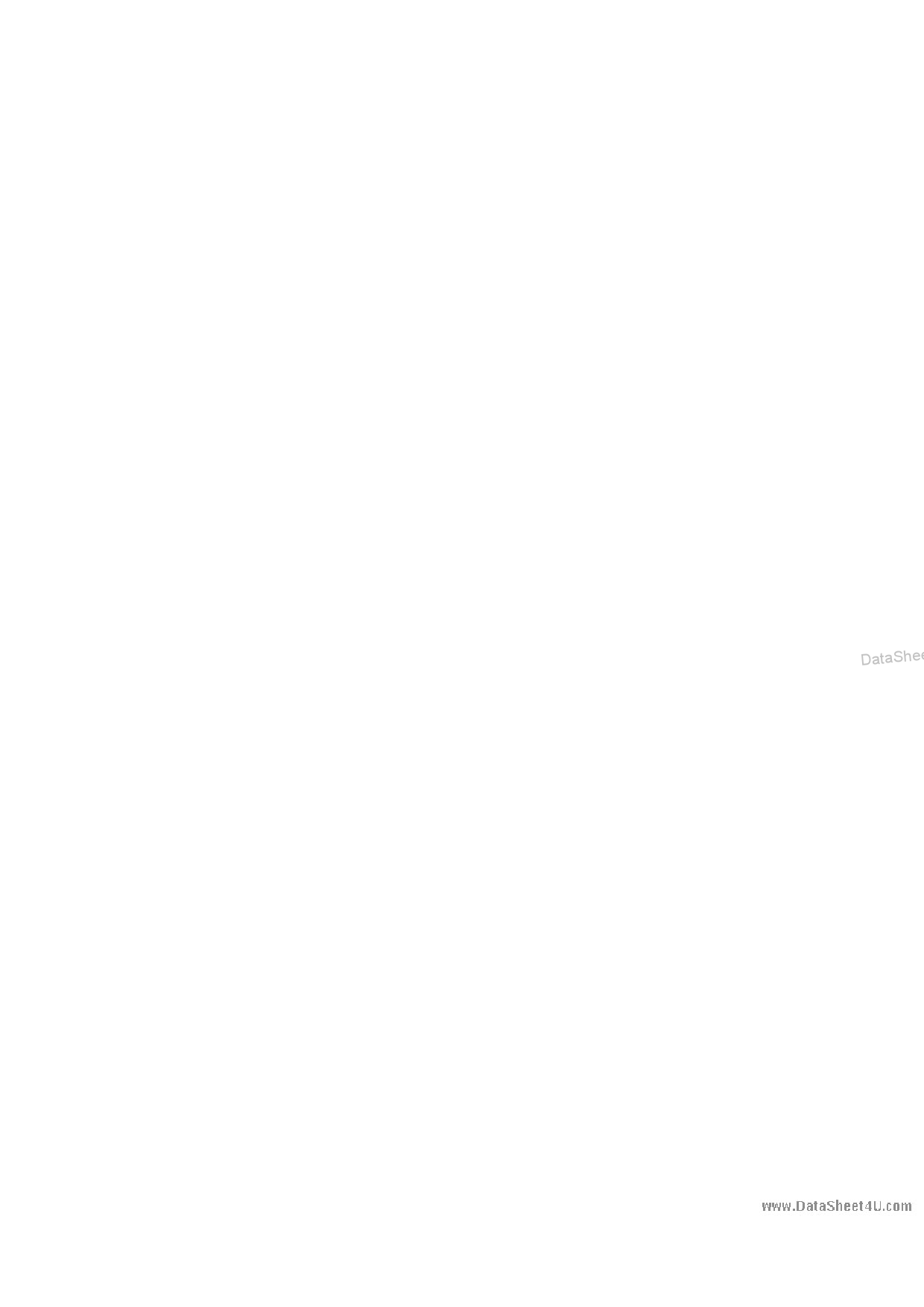 ES1371 دیتاشیت PDF