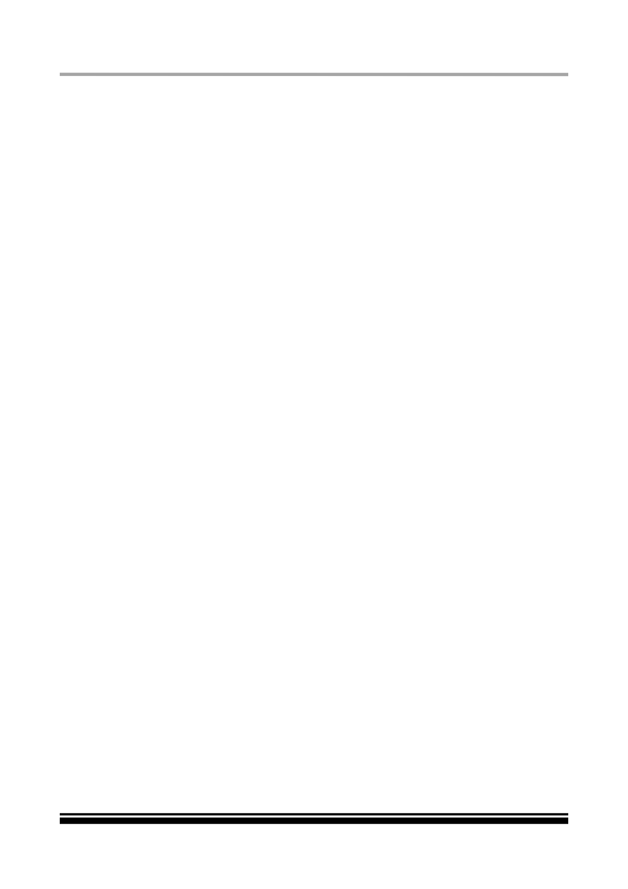 I2501-6IGN9624B Даташит, Описание, Даташиты
