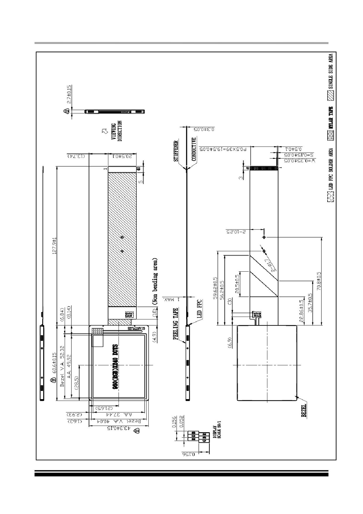 I2501-6IGN9624B pdf