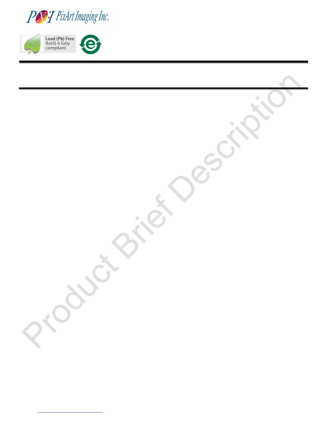 PMW3310DH-AWQT datasheet