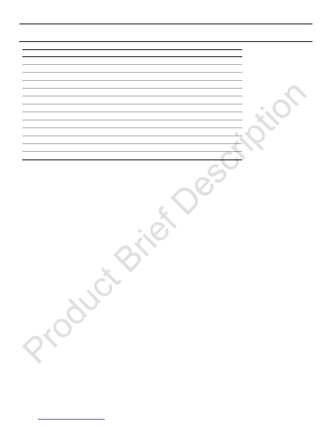 PMW3310DH-AWQT pdf