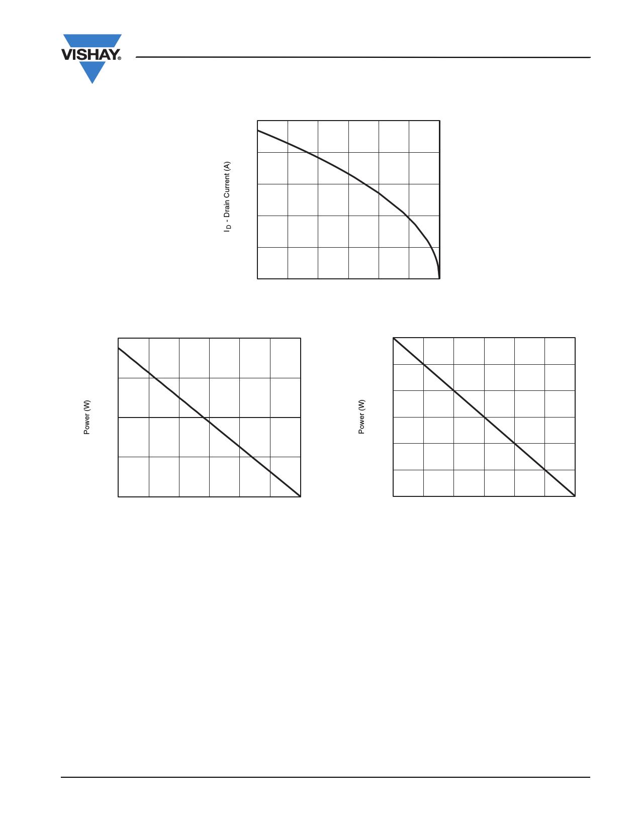 SUD23N06-31 pdf