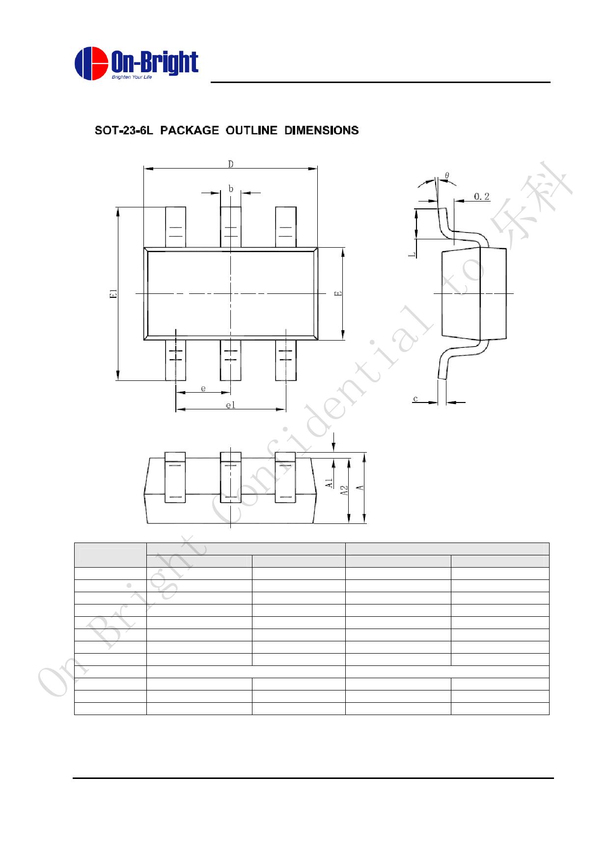 OB2273 arduino