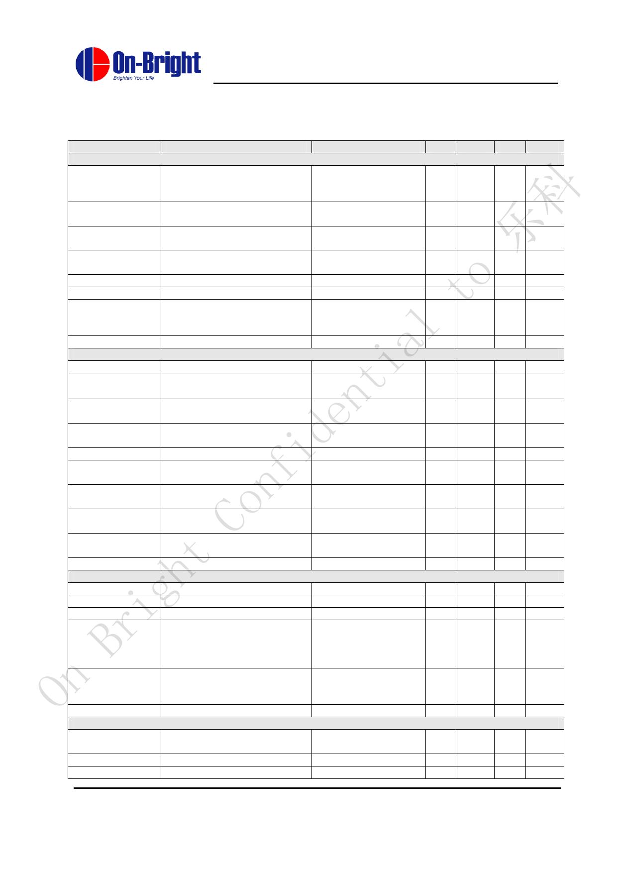 OB2273 pdf