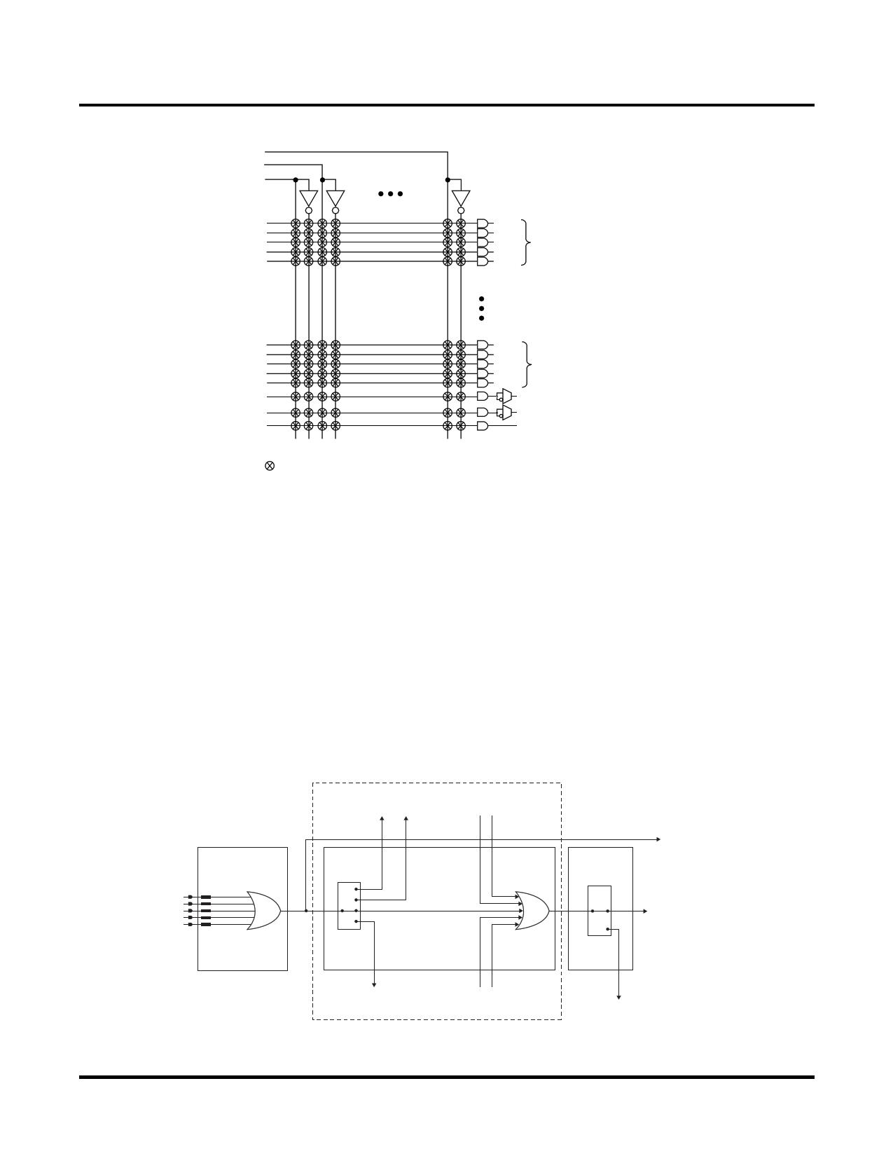 LC4064B-5T48C pdf
