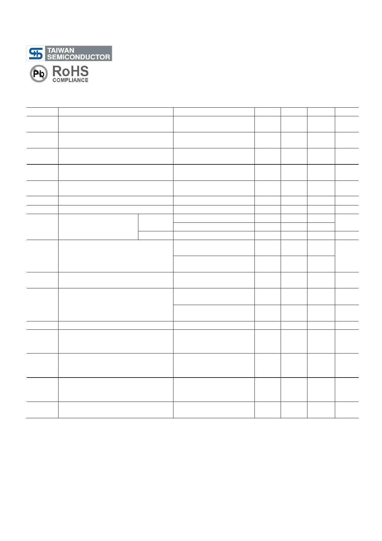 TS321 pdf, schematic