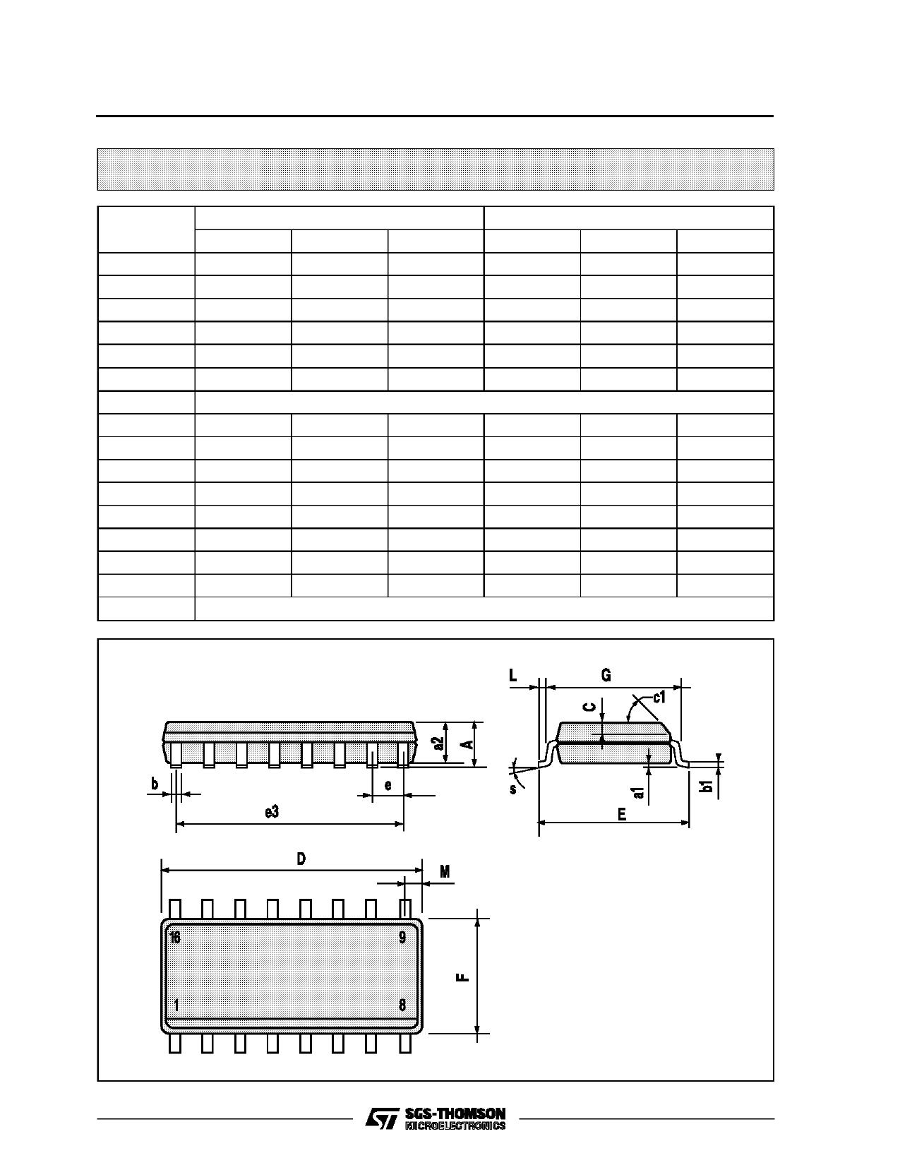M54HC1520M1R arduino