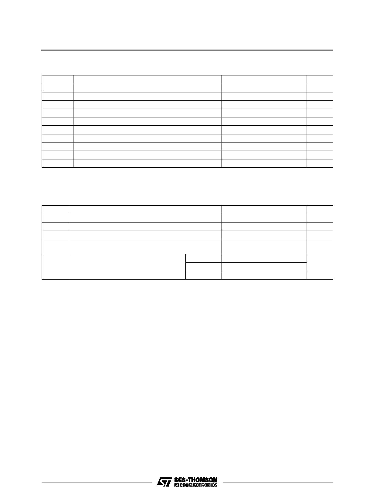 M54HC1520M1R pdf