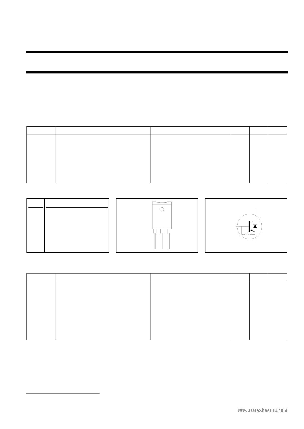 2508DF دیتاشیت PDF