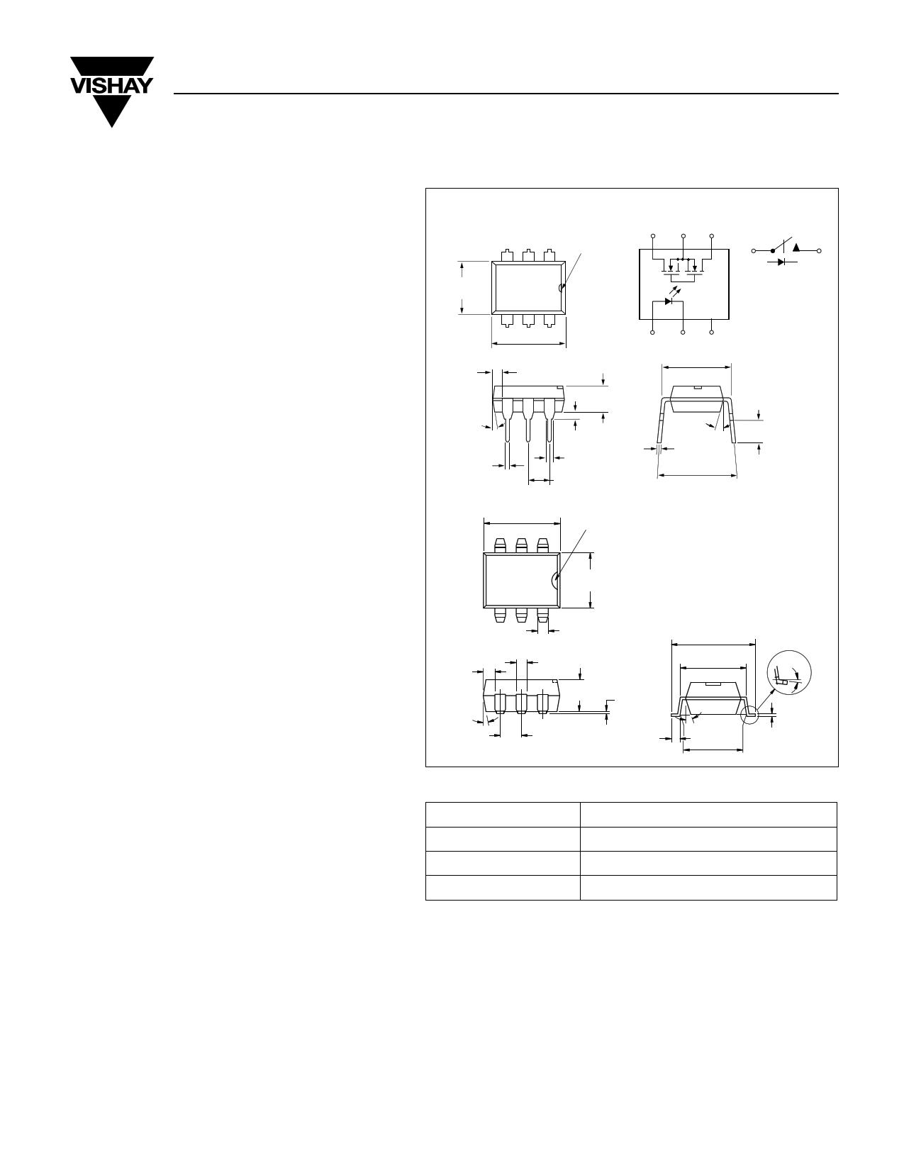 LH1541AAB1 دیتاشیت PDF