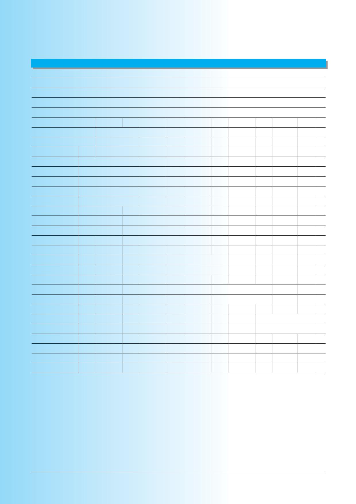 R-7xxxxP pdf
