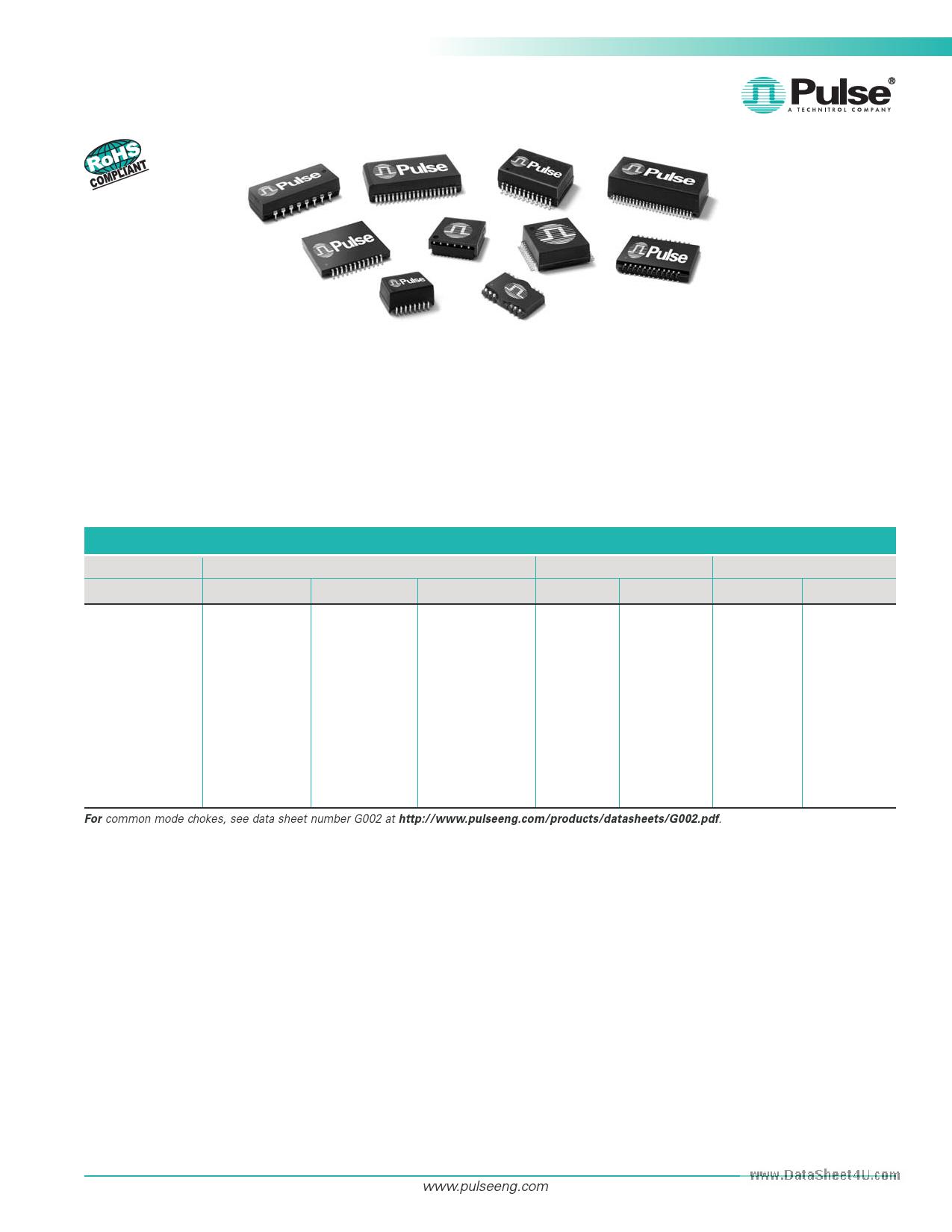 H1102 دیتاشیت PDF