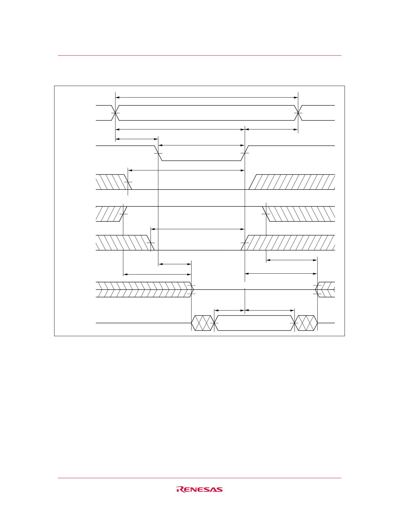 R1RW0416DSB-2LR arduino
